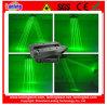 Grünes Objektiv-fette Träger-Disco-Leuchte Spinnen-Laser-8