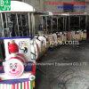 Amusement Mini train, Electric Mini train ride (BJ-ET20)