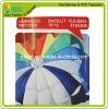 Laminado retroiluminada Flex Banner (RJLB004) -610gms