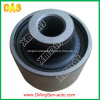 Rubber Suspension Arm Bushing 52622-Sm4-003 voor Honda Accord