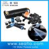 Pompe de machine de lavage de voiture d'occasion de Seaflo 12V