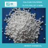 Het Chloride van het calcium 77% Poeder/Korrel/Vlok