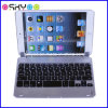 para o iPad Air Wireless Keyboard Leather Caso