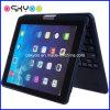 für iPad Air Holder Wireless Bluetooth Keyboard