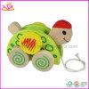 Kids, Children, Baby W05b036를 위한 Hot Sale Cute Wooden Toy Animal를 위한 Popular Wooden Toy Animal를 위한 2015 새로운 Wooden Toy Animal