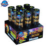3 Inch 9 Shots Big Pyrotechnic Cake Fireworks