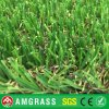Синтетическая трава для Landscaping (AMU424B-25D)