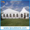 festa nuziale Tent di 15X40m per 500 People