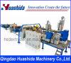 Strangpresßling-Maschinerie-Plastikproduktionszweig PMMA/PET Blatt-Produktionszweig