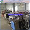 Ligne d'extrusion de panneau de mousse de croûte de PVC (SJSZ80X156)