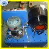 2 Zoll-Schlauch-Bördelmaschine-Maschine 1/4 Zoll-Schlauch-Bördelmaschine