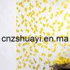 Decoração de Interiores Folha de acrílico (Natureza Stone / ZR-1027)