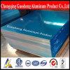 Legierung des Hight Qualitätsaluminiumblatt-5083