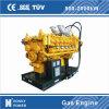 200kVA Googol Gás / Biogás Generator