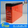 Solarleitungskabel-Säure-Batterie des Stromnetz-Vorderseite-Terminal-12V 180ah nachladbare