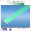 Berufserzeugnis-höhere Abnutzungs-Beweis-Positionsanzeiger- (EM)schienen-Schiene (918)