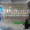 Игрушка воды ролика цветастых многоточий раздувная для парка атракционов (CYZB-553)