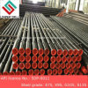 API5dp Standardの4インチWater Well Drill Pipe