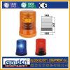 Röhrenblitz-Leuchtfeuer (STB-GRT-022)