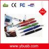 USB da pena 4GB (YB--106)