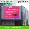 Nuova insegna esterna di colore completo LED di tecnologia P13.33 di Chipshow