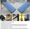 Solar Thermal Collector (ENSUN-HSC18)
