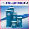 De Filter van de Patroon van het Zwembad voor de Behandeling van het Water (AF100)