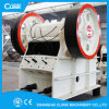 Steinzerkleinerungsmaschine-Felsen-Zerkleinerungsmaschine PET Kiefer-Zerkleinerungsmaschine CER genehmigte