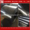 Bobina de aço galvanizada dura cheia para folha ondulada da telhadura
