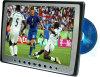 reproductor de DVD portable 12&acute&acute (D-12)