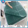 Stuoia modulare ultra Anti-Fatigue delle mattonelle, stuoie antiscorrimento della cucina