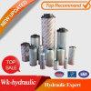 Elemento professionale del filtro idraulico del rimontaggio di disegno