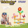 Kinder Chores Preschool Educational Toy für Cognitive Development