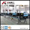 3ton Expert Manufacturer d'Electric Hoist