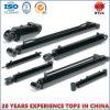 Cultivando o cilindro hidráulico para o equipamento de cultivo em China