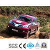 China Best Pick up Car of Double Cabin Tunland