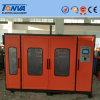 Máquina de moldagem por sopro automática de seis cavidades de alta velocidade com Ce