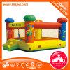 Les enfants Soft Play Jouets gonflables pour l'intérieur