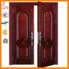 Alta calidad y seguridad antirrobo de puerta