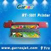 Het Industriële Broodje van China om Printer van de Printer van de Stof van het Formaat Lagre 3D Digitale Textiel voor de Stof van de Polyester te rollen