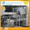 Maquinaria concentrada automática de la producción del llenador del jugo