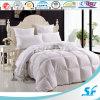 Het Katoenen van 100% In het groot Dekbed van de Stof voor Hotel/Home/Hospital