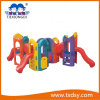 La cour de jeu d'intérieur de jardin d'enfants joue Txd16-PT004-4