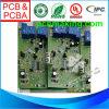 Power Tranformer Step up와 Down 110-200V, 220V-110V를 위한 PCB