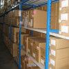 Span lungo Shelf per Warehouse Storage System