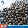 E50100 автомобильных подшипников из нержавеющей хромированной углерода стальной шарик
