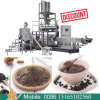 Poudre pour bébé Commercial Food Machine Ligne de Production