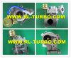 Turbo CT20 Turbocompressor 1720154030 17202-54030 17201-54030, voor Toyota 2lt