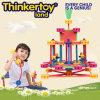 Synthons d'Educational Toys DIY Plastic des enfants à vendre
