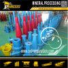 Al por mayor de polvo, barro hidrociclón lechada hidráulica ciclón clasificador Desarenador de fábrica